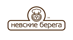 Невские Берега
