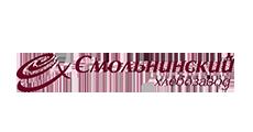 Смольнинский хлебозавод
